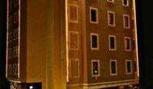 Orient Mintur - hotel Istanbul