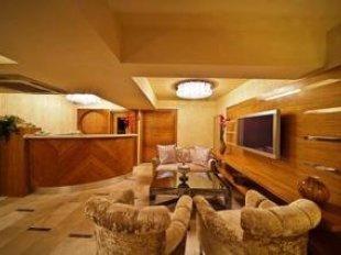 Qinn laleli hotel in istanbul istanbul cheap hotel price for Laleli istanbul hotels