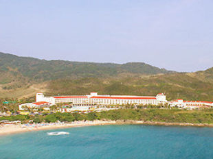 Howard Beach Resort Kenting National Park Hotel