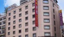 Delight Hotel  - hotel Taipei