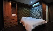 ezBookers - Fuxing A - hotel Taipei