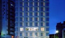 Ambience Hotel  - hotel Taipei