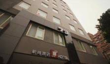 Hotel 73 - hotel Taipei