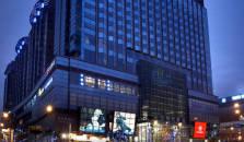 Palais De Chine - hotel Taipei