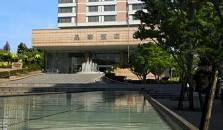 The Regent Hotel Taipei - hotel Taipei