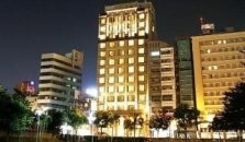 San Want Residences - hotel Taipei