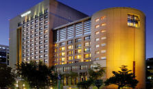 The Westin Taipei - hotel Taipei