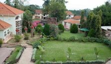 Lake Heights Hotel, Entebbe Ug - hotel Entebbe