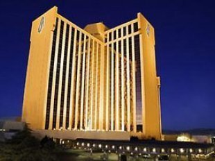 The Summit Reno >> The Summit At Grand Sierra Hotel Di Reno Nevada Hotel Harga