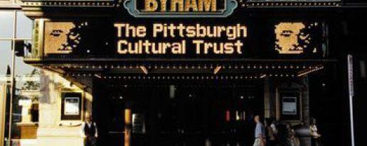 Hampton Inn Pittsburgh University Center Hotel In Pittsburgh Pennsylvania Cheap Hotel Price