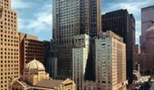 Waldorf Astoria - hotel New York City