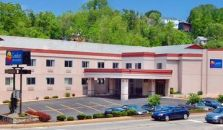 Comfort Inn & Suites - hotel Pittsburgh