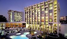 Newport Beach Marriott - hotel Newport Beach