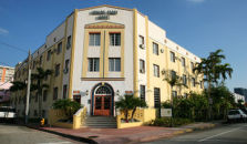 Indian Creek Hotel - hotel Miami