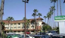 Holiday Inn La Mesa - hotel San Diego