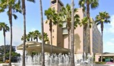 Courtyard By Marriott LAX - hotel Los Angeles