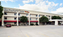 Baymont Inn and Suites Sioux Falls - hotel Sioux Falls