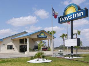 Days Inn Falfurrias Hotel