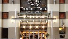 Doubletree Hotel&Suites Pittsburgh City Center - hotel Pittsburgh