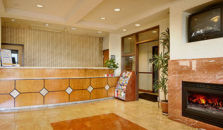 RAMADA LIMITED AND SUITES SAN FRANCISCO AIRPORT - hotel San Francisco