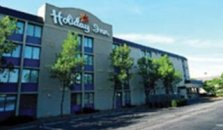 Holiday Inn Bloomington Airport Mall of America - hotel Minneapolis