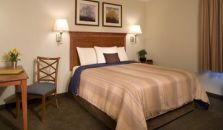 Candlewood Suites Lax - hotel Los Angeles