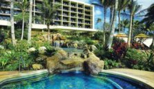 Turtle Bay Resort - hotel Hawaii