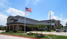 Homewood Suites by Hilton College Station - hotel College Station