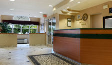 MICROTEL INN AND SUITES PITTSBURGH - hotel Pittsburgh