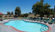 Quality Inn Wine Country - hotel San Diego