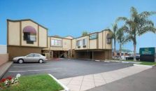 QUALITY INN & SUITES - hotel Encinitas