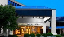 Sofitel Minneapolis - hotel Minneapolis