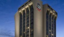DoubleTree by Hilton Hotel Pittsburgh - hotel Pittsburgh