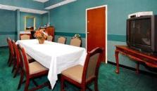 Quality Inn - hotel Atlanta