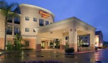 Hampton Inn South Orange County - hotel Los Angeles