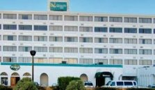 Quality Inn Airport / Sea World area - hotel San Diego