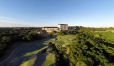 OMNI BARTON CREEK RESORT & SPA - hotel Austin
