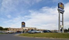 BEST WESTERN KELLY INN - hotel Minot