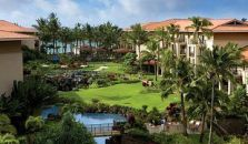 MARRIOTT'S WAIOHAI BEACH CLUB - hotel Hawaii