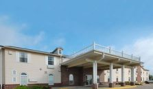 Quality Inn & Suites - hotel Springfield
