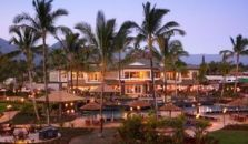 Westin Princeville Ocean Resort Villas - hotel Hawaii