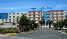 Embassy Suites Seattle North Lynnwood - hotel Seattle