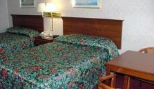 Comfort Inn (Commerce) - hotel Atlanta