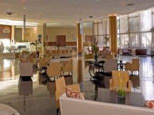 Deauville Beach Resort Hotel In Miami Beach Miami Florida Cheap