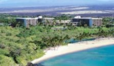 Waikoloa Beach Marriott Resort & Spa - hotel Hawaii