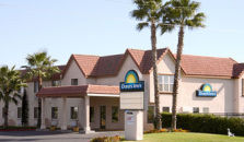 DAYS INN CORNING - hotel Corning