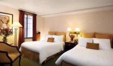 Hilton Manhattan East (formerly known as Tudor) - hotel New York City