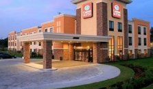 Comfort Suites - hotel Lincoln