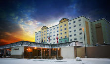 Westmark Fairbanks - hotel Fairbanks