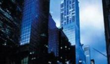 Grand Hyatt New York - hotel New York City